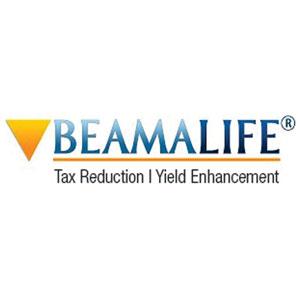 Bema-Life