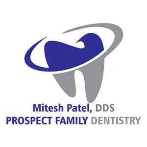 Mitesh-Patel