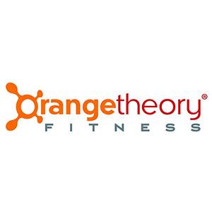 OrangetheoryLogo