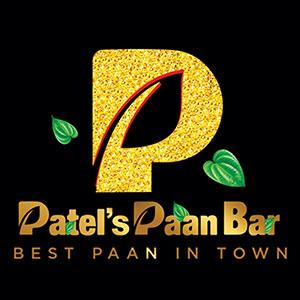 Patel-Pan