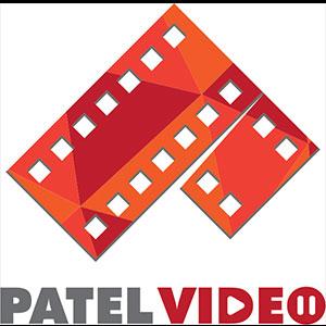 Patel-Video