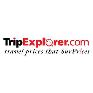 Trip-Explorer