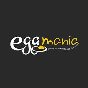 egg-mania_FINAL
